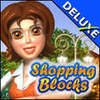 Shopping Blocks - Jogos de - R7.com