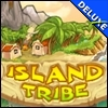 Island Tribe Deluxe