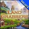 Landgrabbers Deluxe