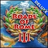 Roads of Rome 3