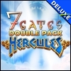 Double Pack 7 Gates Hercules