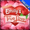 Delicious - Emily's True Love