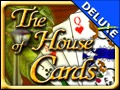 House of Cards Deluxe