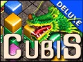 Cubis Deluxe
