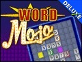 Word Mojo Deluxe