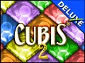 Cubis 2 Deluxe