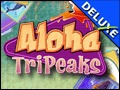 Aloha TriPeaks Deluxe