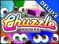 Chuzzle Deluxe