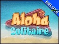 Aloha Solitaire Deluxe