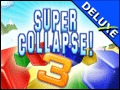 Super Collapse! 3 Deluxe