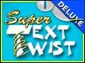 Super TextTwist Deluxe