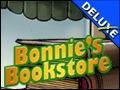 Bonnie's Bookstore Deluxe
