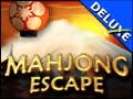 Mahjong Escape - Ancient Japan Deluxe