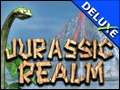 Jurassic Realm Deluxe