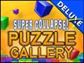 Super Collapse Puzzle Gallery Deluxe