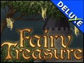 Fairy Treasure Deluxe