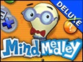 Mind Medley Deluxe