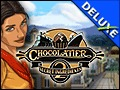 Chocolatier 2 Deluxe