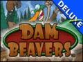 Dam Beavers Deluxe