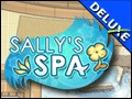 Sally's Spa Deluxe
