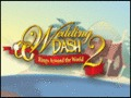 Wedding Dash 2 - Rings Around the World Deluxe