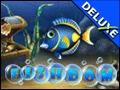 Fishdom Deluxe