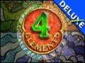 4 Elements Deluxe