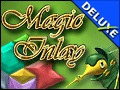 Magic Inlay Deluxe