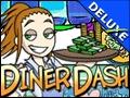 Diner Dash Deluxe