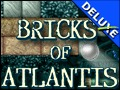 Bricks of Atlantis Deluxe