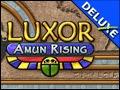Luxor Amun Rising Deluxe