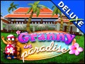 Granny In Paradise Deluxe