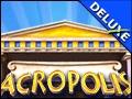 Acropolis Deluxe