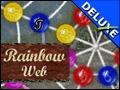 Rainbow Web Deluxe