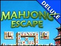 Mahjong Escape Deluxe