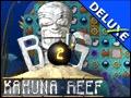 Big Kahuna Reef 2 Deluxe
