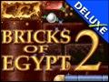 Bricks of Egypt 2 Deluxe