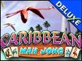 Caribbean Mah Jong Deluxe