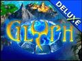 Glyph Deluxe
