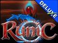 Runic Deluxe