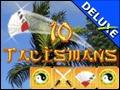 10 Talismans Deluxe