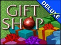Giftshop Deluxe
