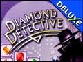 Diamond Detective Deluxe