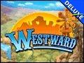 Westward Deluxe