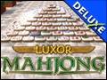 Luxor Mahjong Deluxe