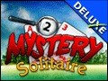 Mystery Solitaire Deluxe
