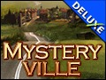 Mysteryville Deluxe