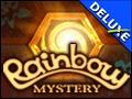 Rainbow Mystery Deluxe