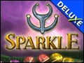 Sparkle Deluxe
