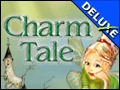 Charm Tale Deluxe